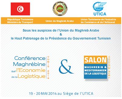 Oaca conf rence maghr bine sur l economie de la - Office de l aviation civile et des aeroports tunisie ...