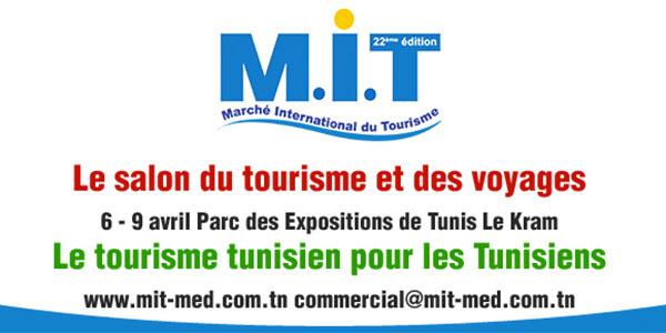 Oaca le tourisme tunisien pour les tunisiens - Office de l aviation civile et des aeroports tunisie ...